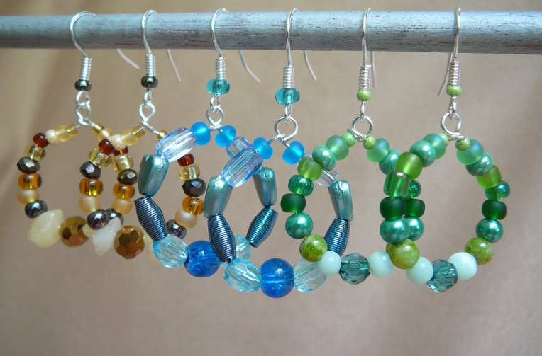 blog_miniHoopEarrings2