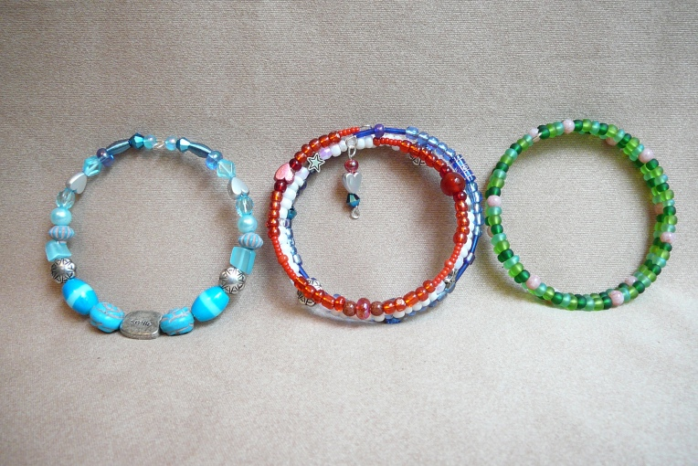 blog_threeSummerBracelets1