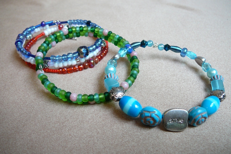 blog_threeSummerBracelets2